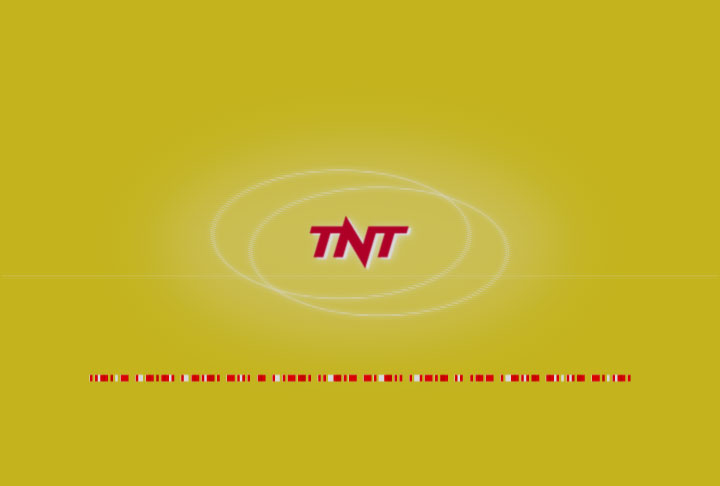 play video > turner network television